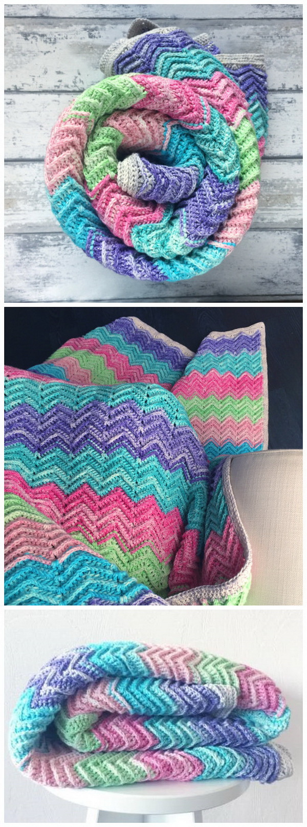 Free Knitting Afghan Patterns For Beginners Textured Knitting Afghans Patterns Free