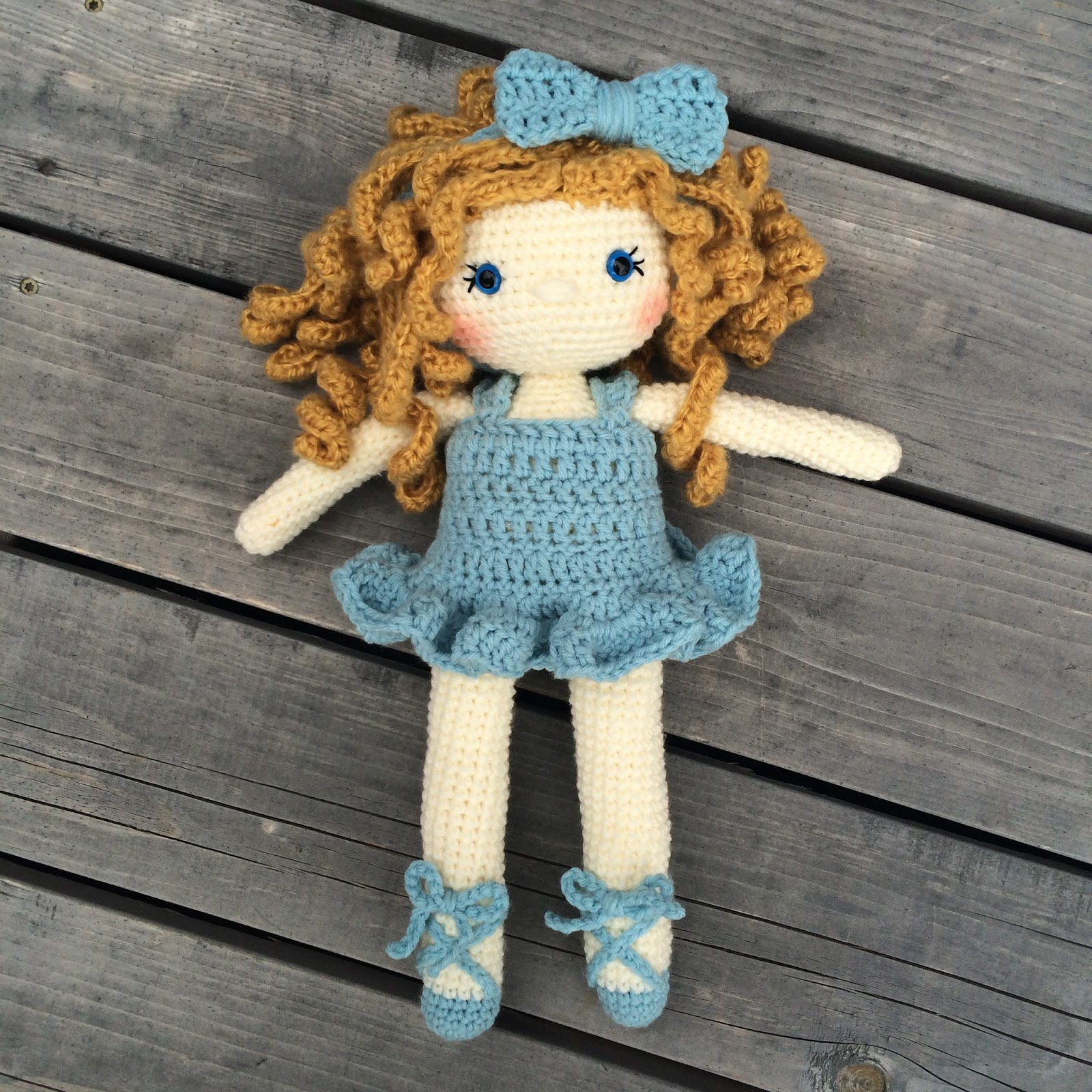 Free Knitting Doll Patterns Free Knitting Patterns For Little Darling Dolls