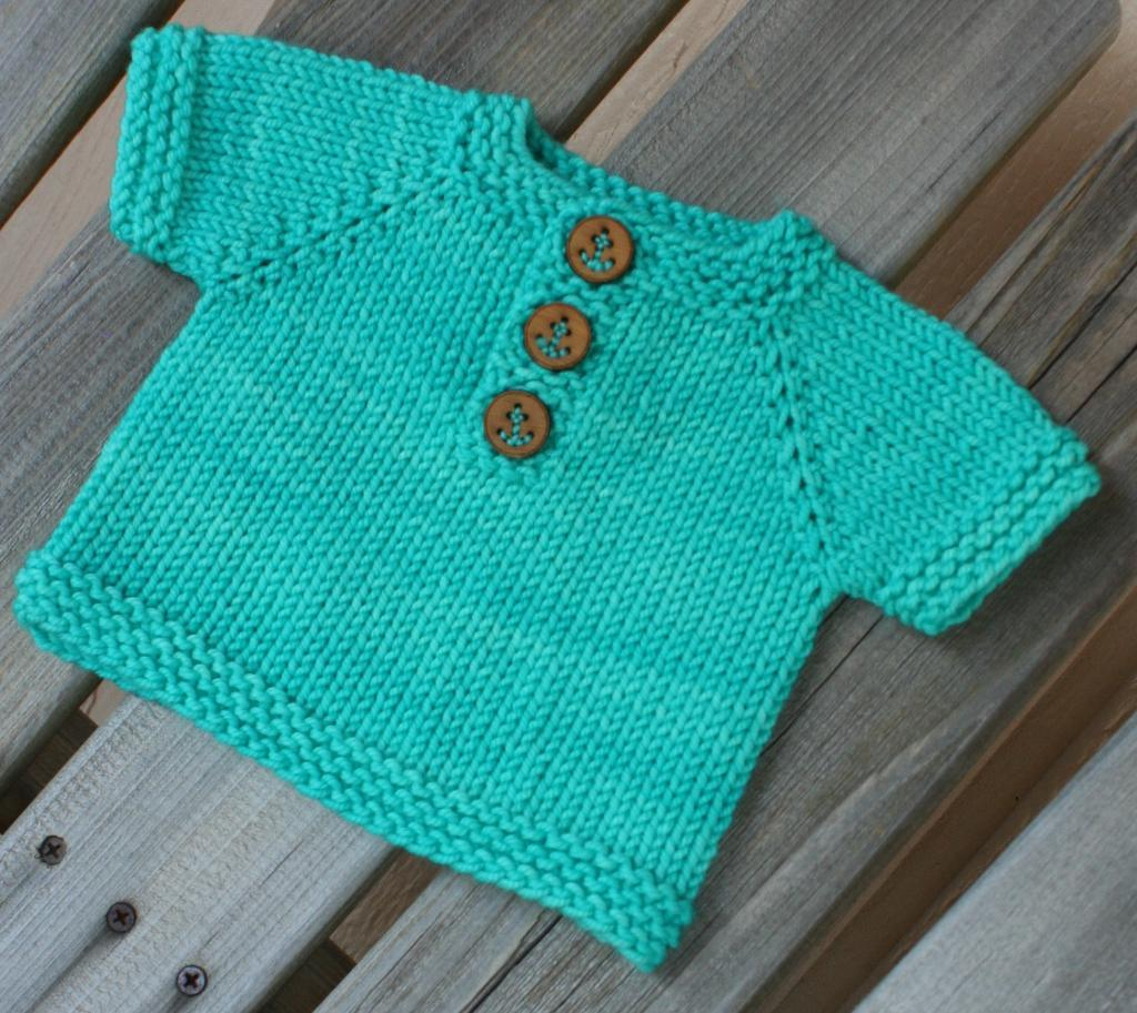 Free Knitting Pattern Sweater 10 Free Knitting Patterns For Girls On Craftsy
