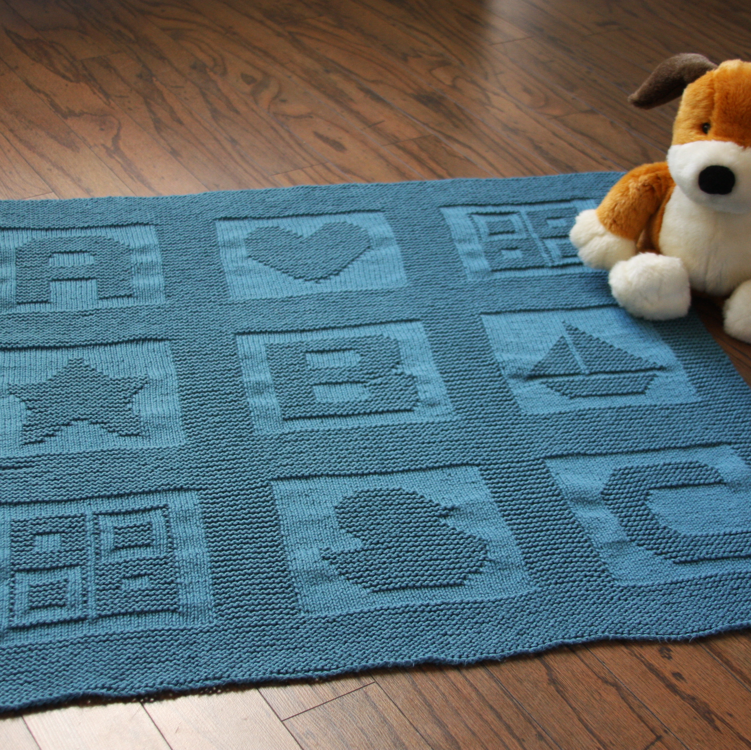 Free Knitting Patterns For Baby Blankets Ba Blanket Contemporary Knitted Blankets For Cats Protection