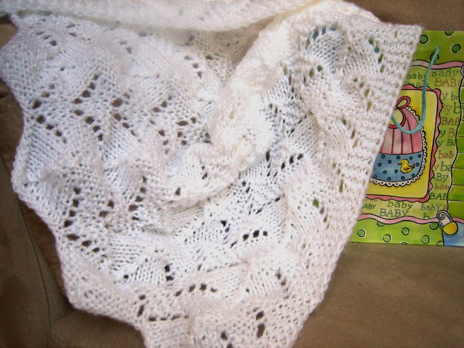 Free Knitting Patterns For Baby Blankets Luxury 43 Photos Free Knitting Pattern For Ba Blanket Beginners