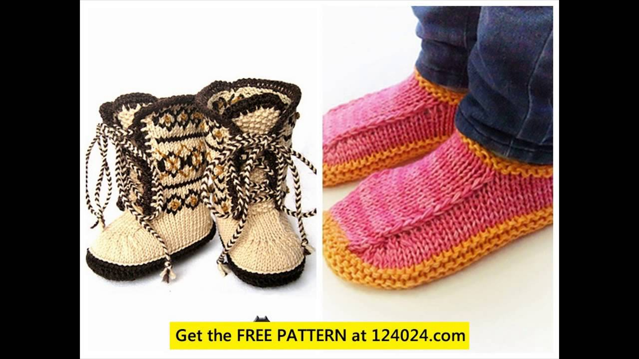 Free Knitting Patterns For Boot Toppers Ba Knitting Patterns Sorel Knit Boots Knitting Ba Booties