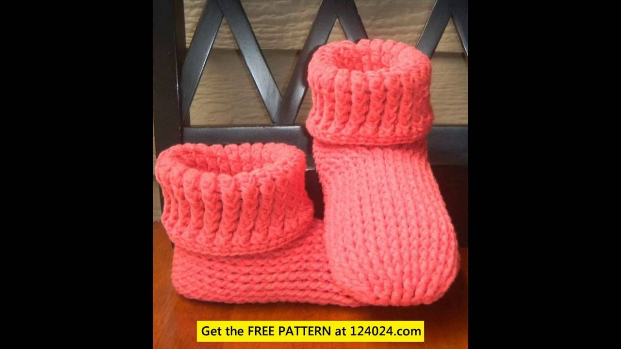 Free Knitting Patterns For Boot Toppers Cable Knit Boots Knit Slipper Boots Boot Topper Knitting Pattern