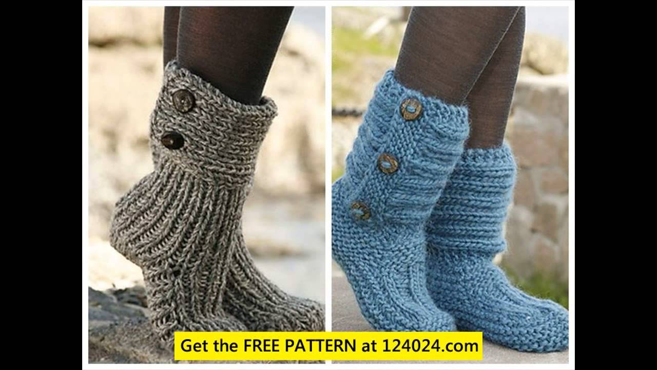 Free Knitting Patterns For Boot Toppers Knit Ugg Boots Knit Sweater Boots Boot Topper Knitting Pattern