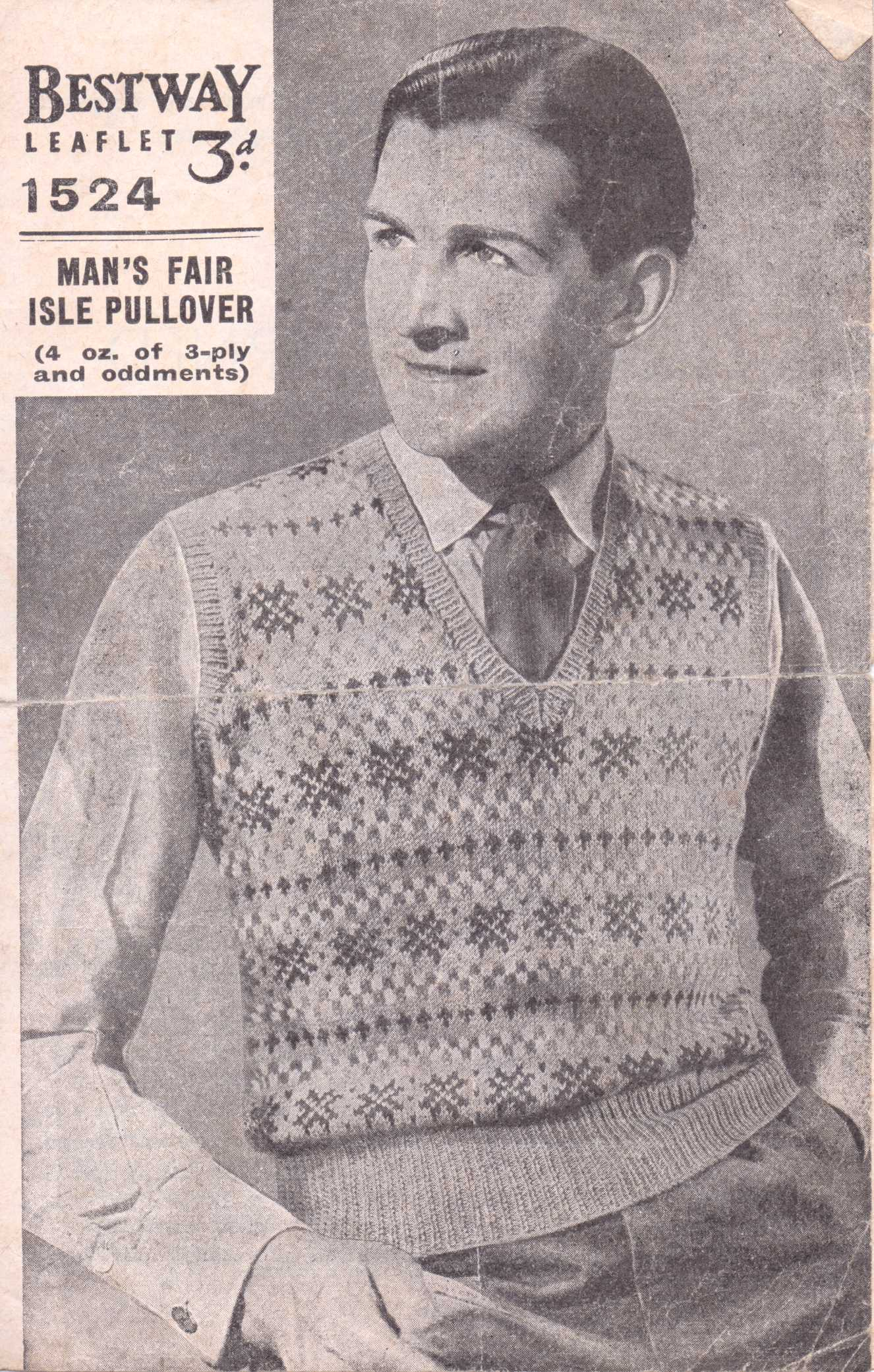 Free Knitting Patterns For Boot Toppers Vintage Free Knitting Patterns