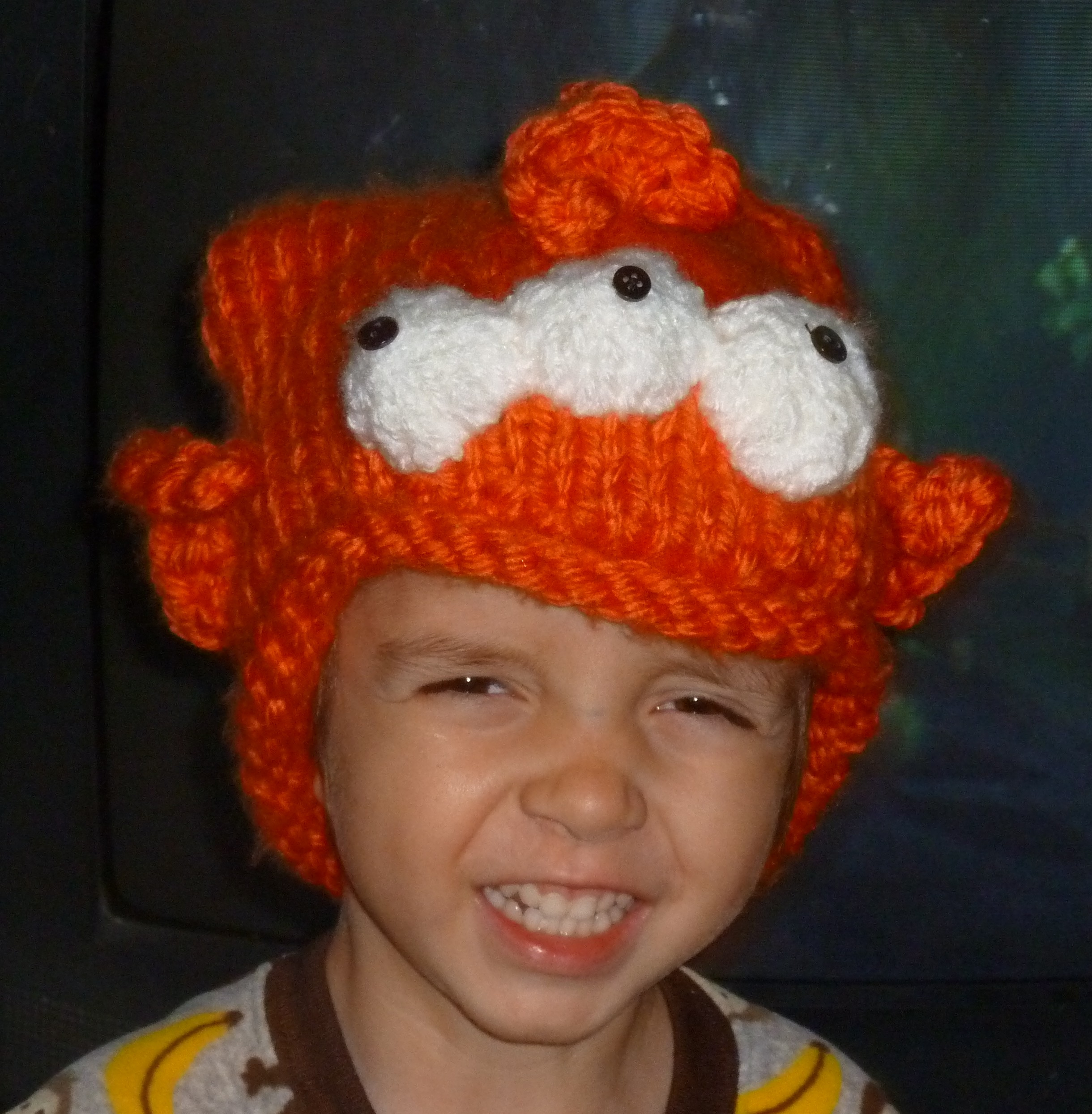 Free Knitting Patterns For Hats Uk Assorted Movie And Tv Knitting Patterns In The Loop Knitting