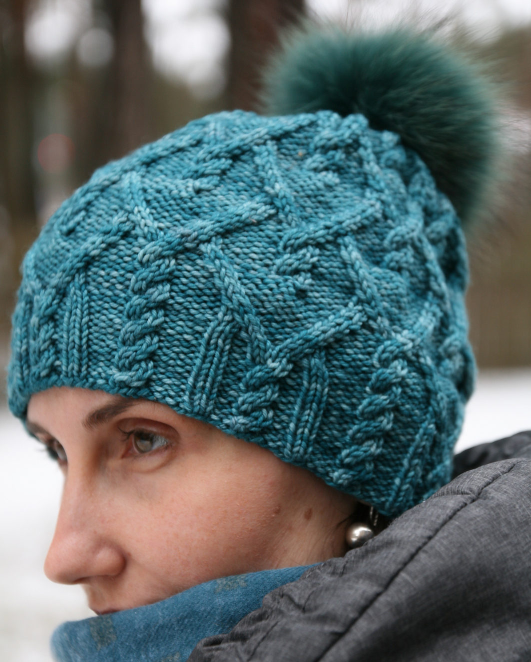 Free Knitting Patterns For Hats Uk Get Chunky Knit Childrens Hat Patterns 2017 D7569 1e958