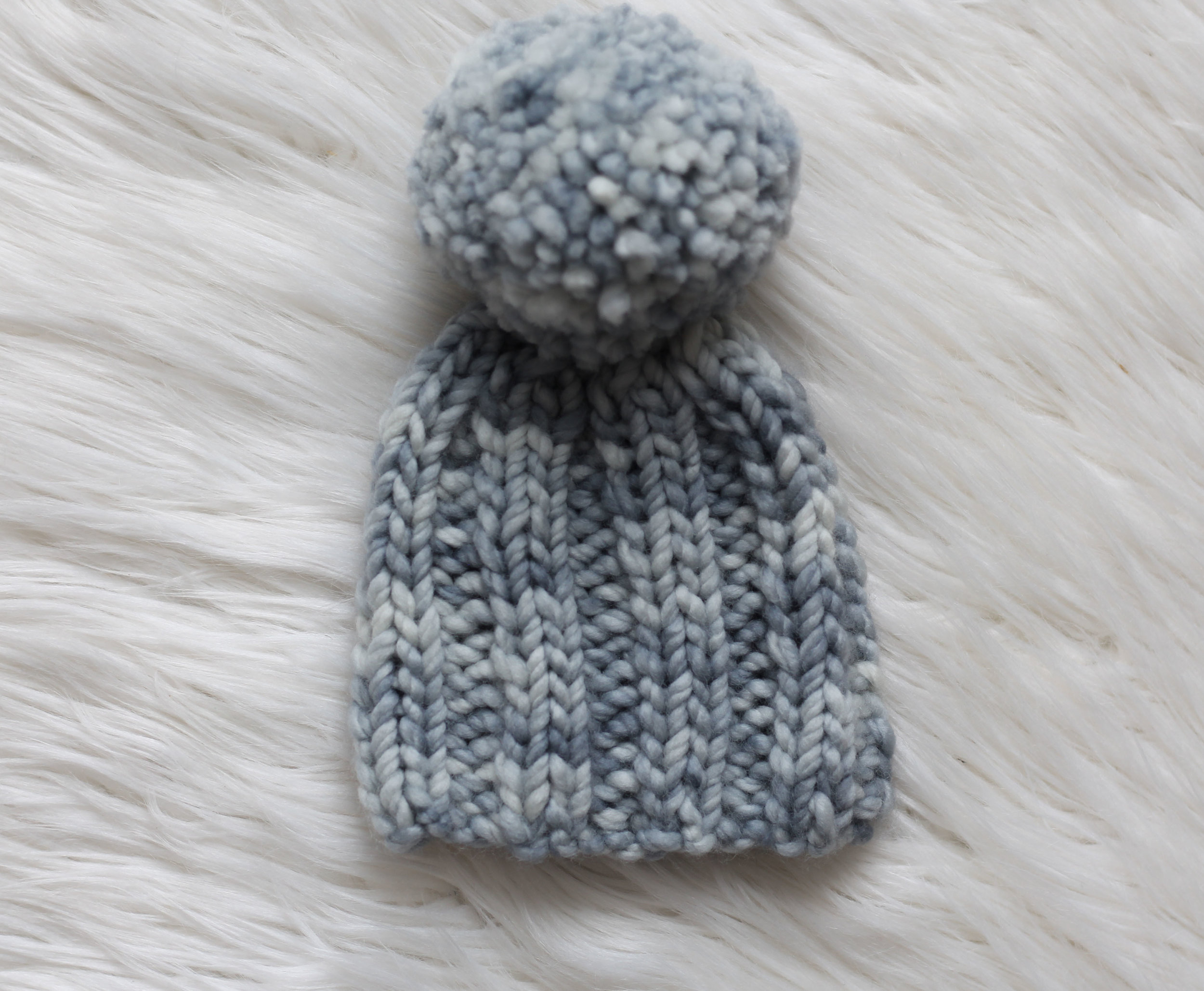 Free Knitting Patterns For Hats Uk Uk How To Knit A Ba Bobble Hat Names 579fe 2b1b2