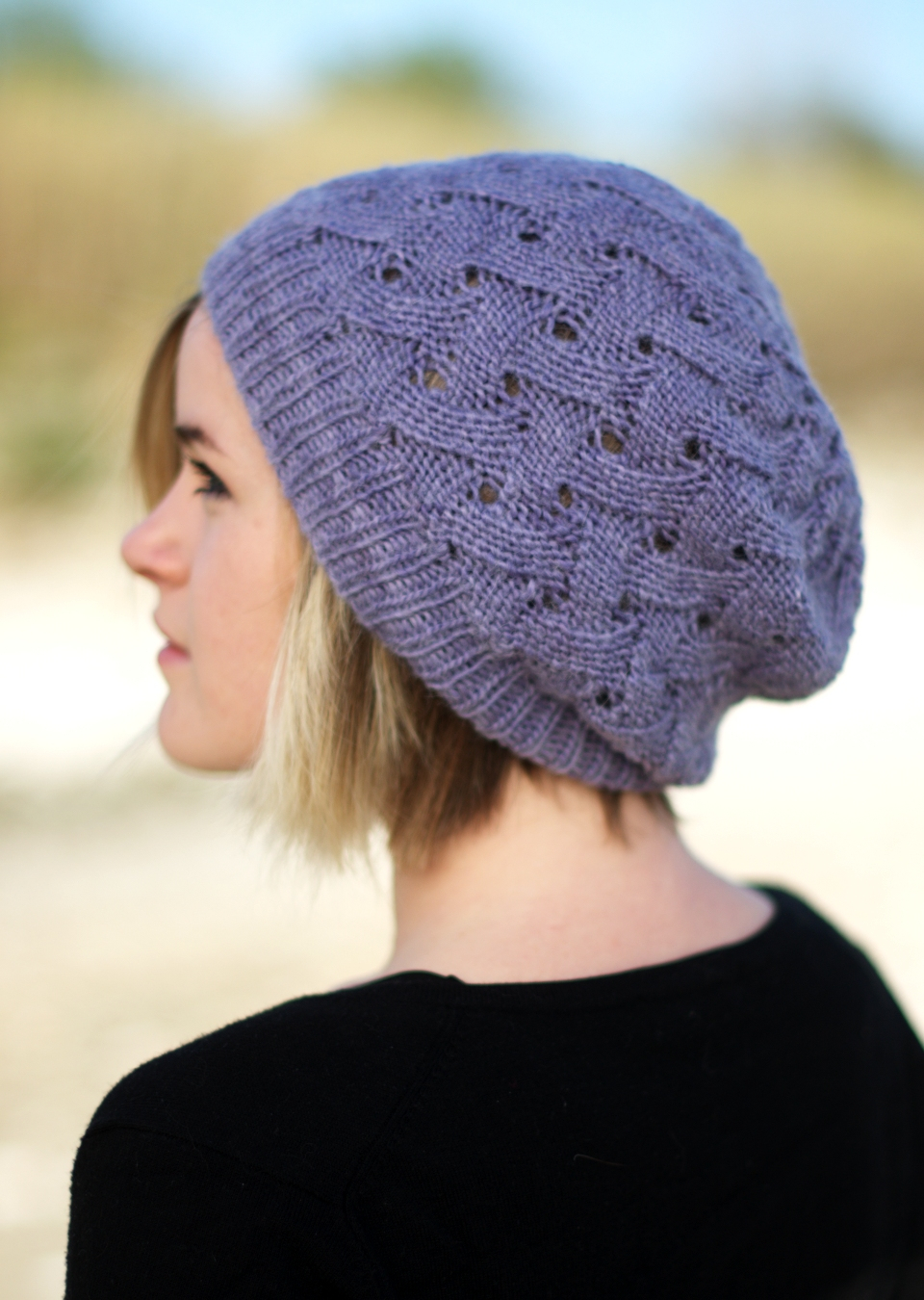 Free Knitting Patterns For Hats Uk Various Knitting Patterns The Best One Knitting Patterns For Hats