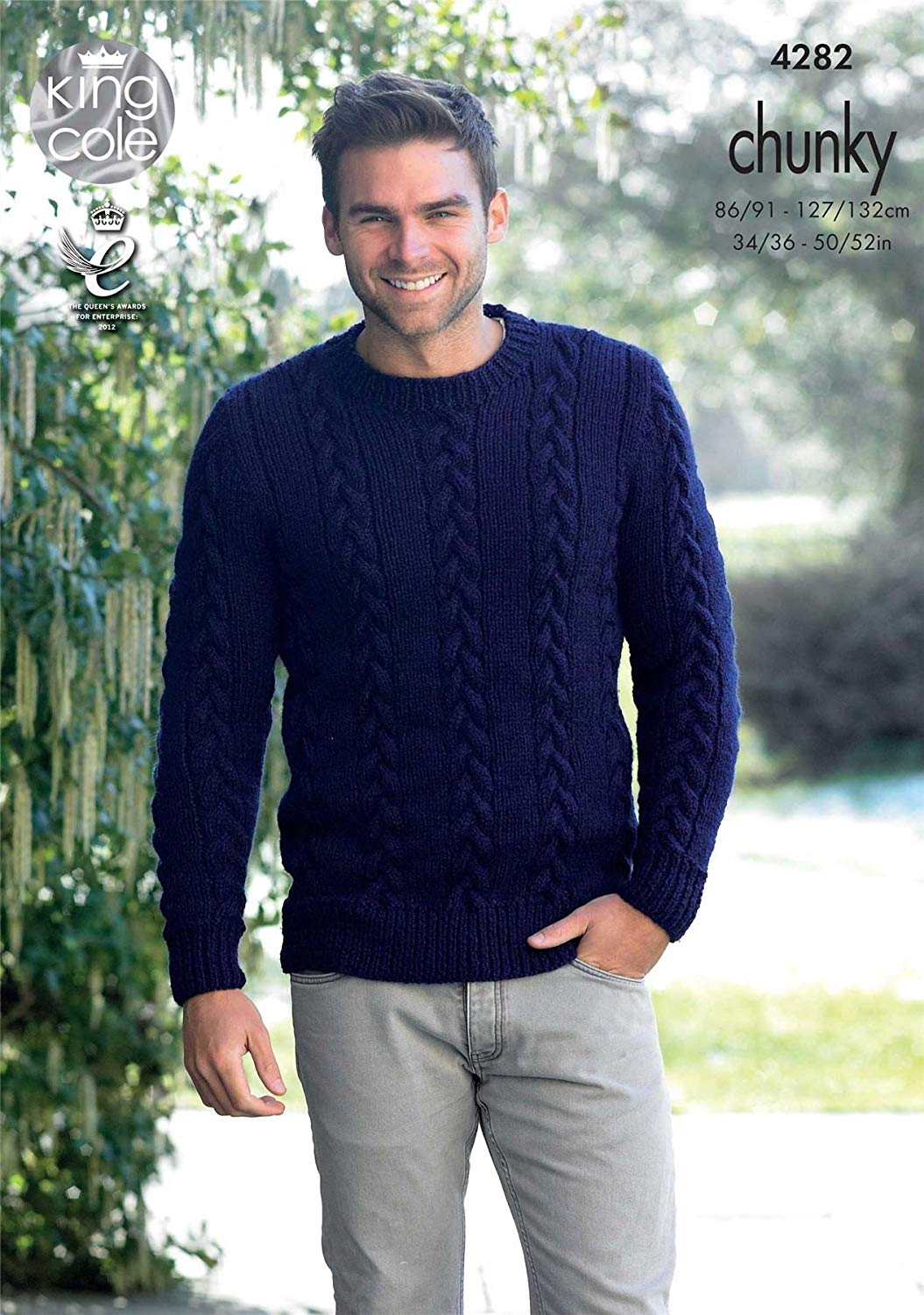 Free Knitting Patterns For Men's Sweaters Cheap Chunky Knit Hat Pattern Free Find Chunky Knit Hat Pattern