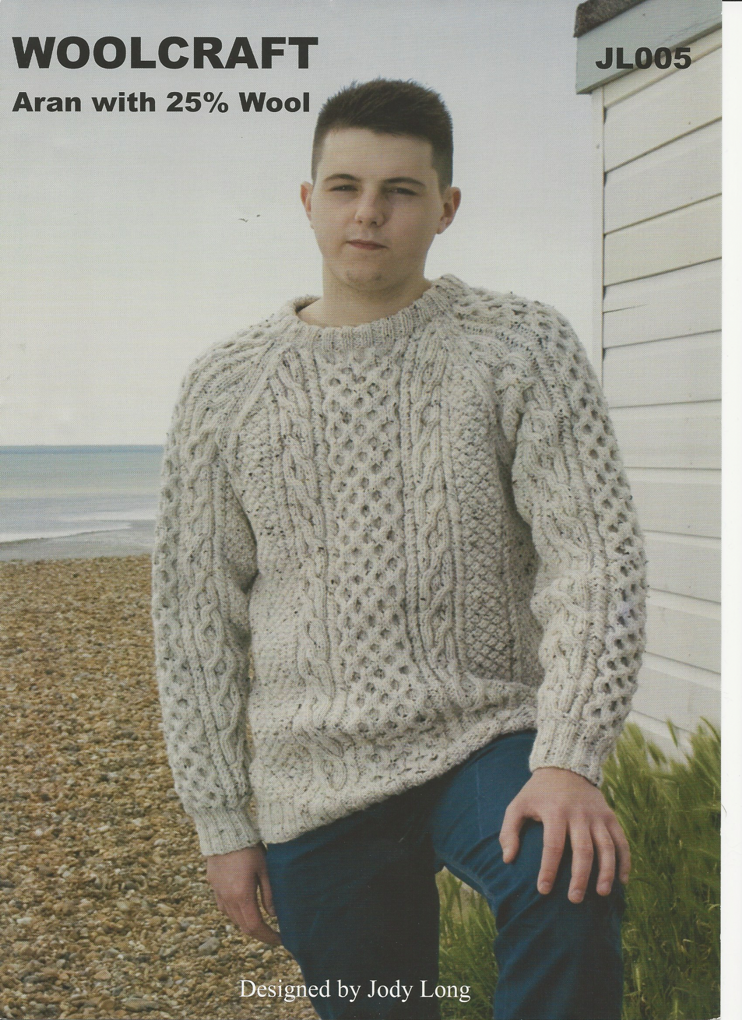 Free Knitting Patterns For Men's Sweaters Free Mens Aran Cardigan Knitting Patterns