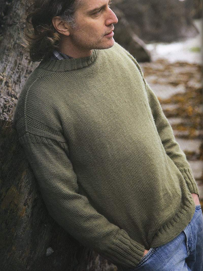 Free Knitting Patterns For Men's Sweaters Inspirational Men S Cable Sweater Knitting Pattern Free Mens Sweater