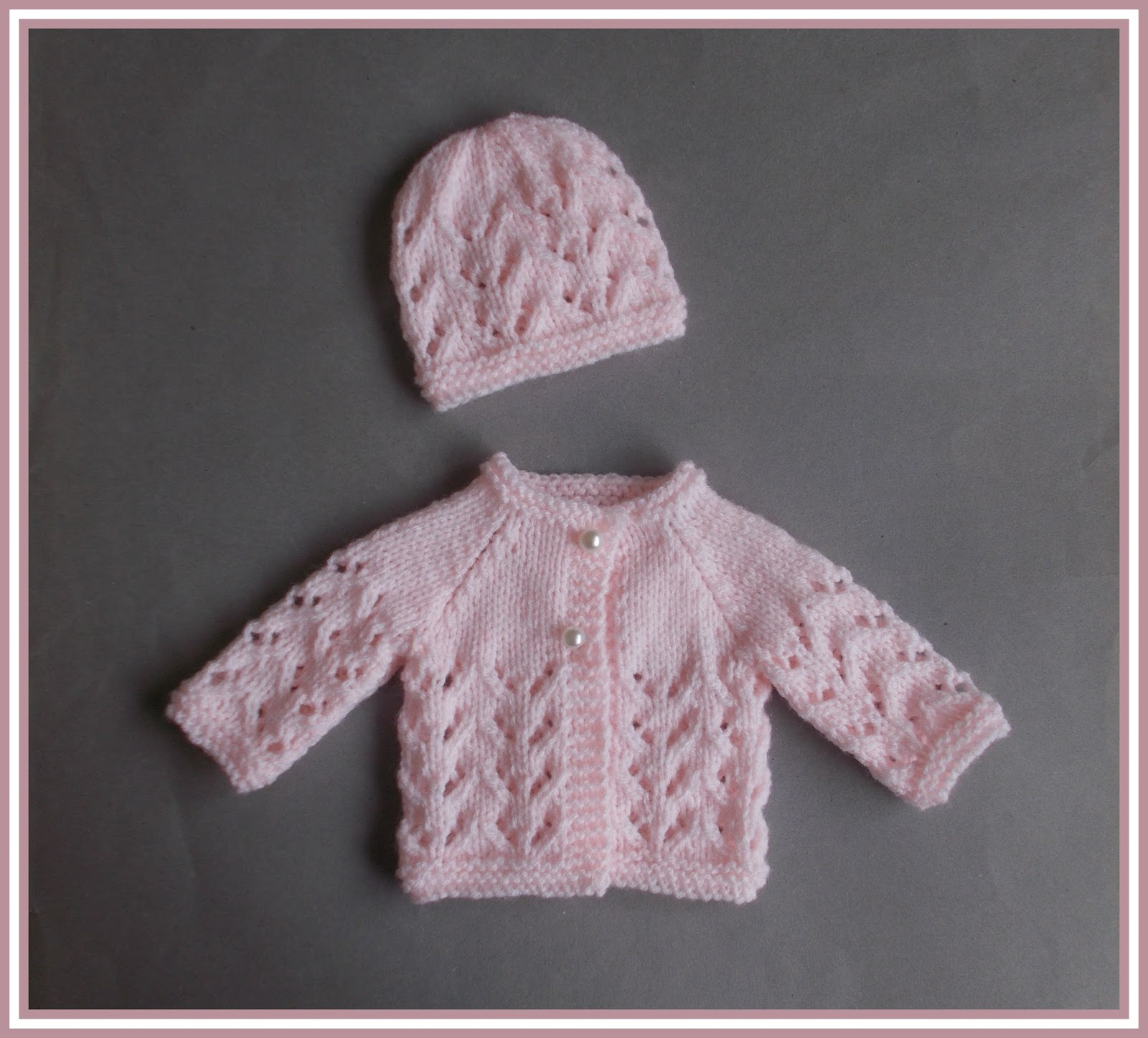 Free Knitting Patterns For Newborn Hats Ba Hats Page 2 Of 3 Craft Blog Crochet Patterns