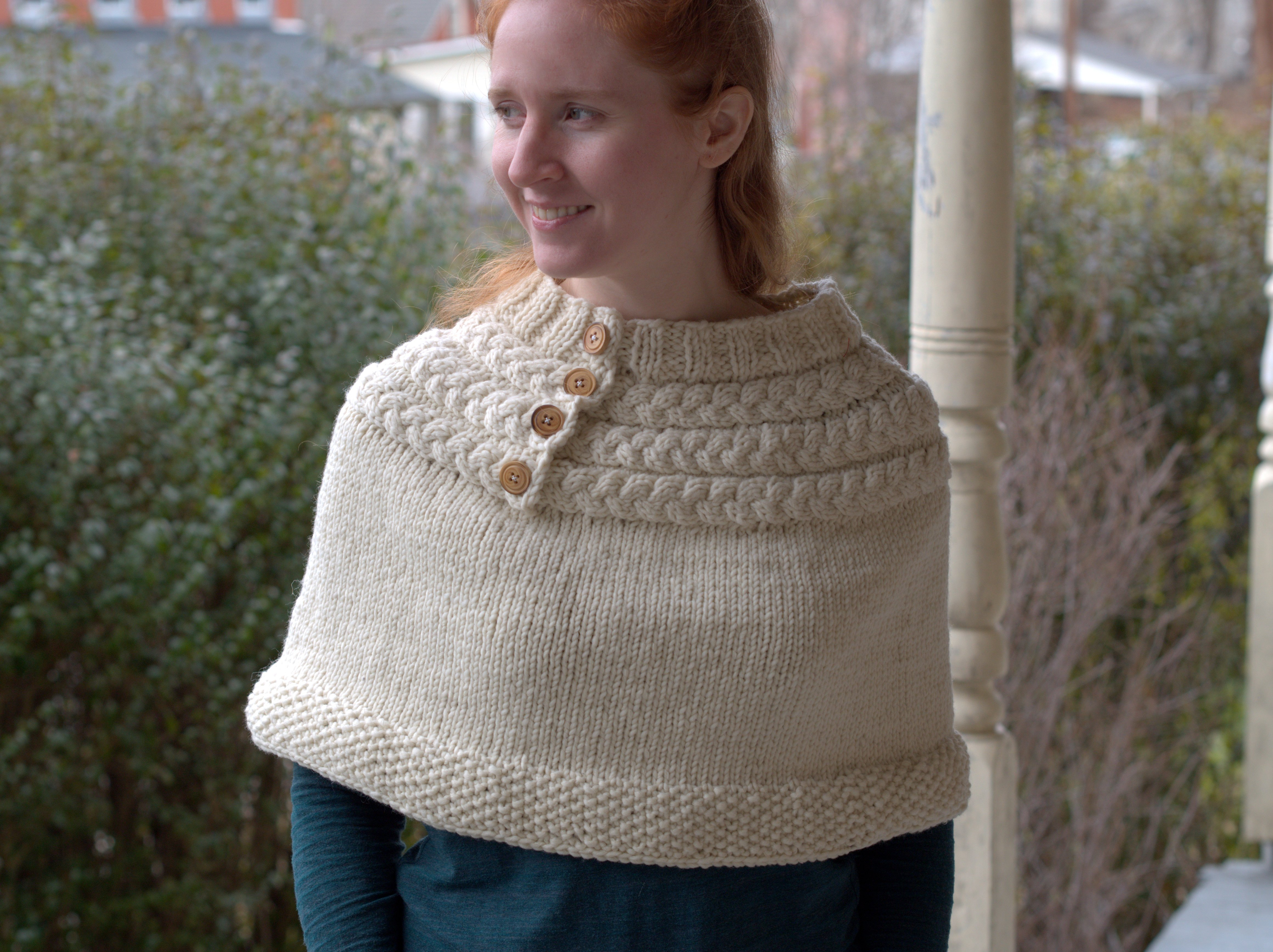 Free Knitting Patterns For Shrugs And Wraps Free Knitting Patterns Made In America Yarns