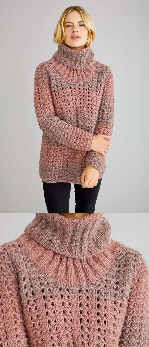 Free Knitting Patterns For Sweater Coats Knitting Patterns Wear Free Knitting Pattern For A Chunky Textured