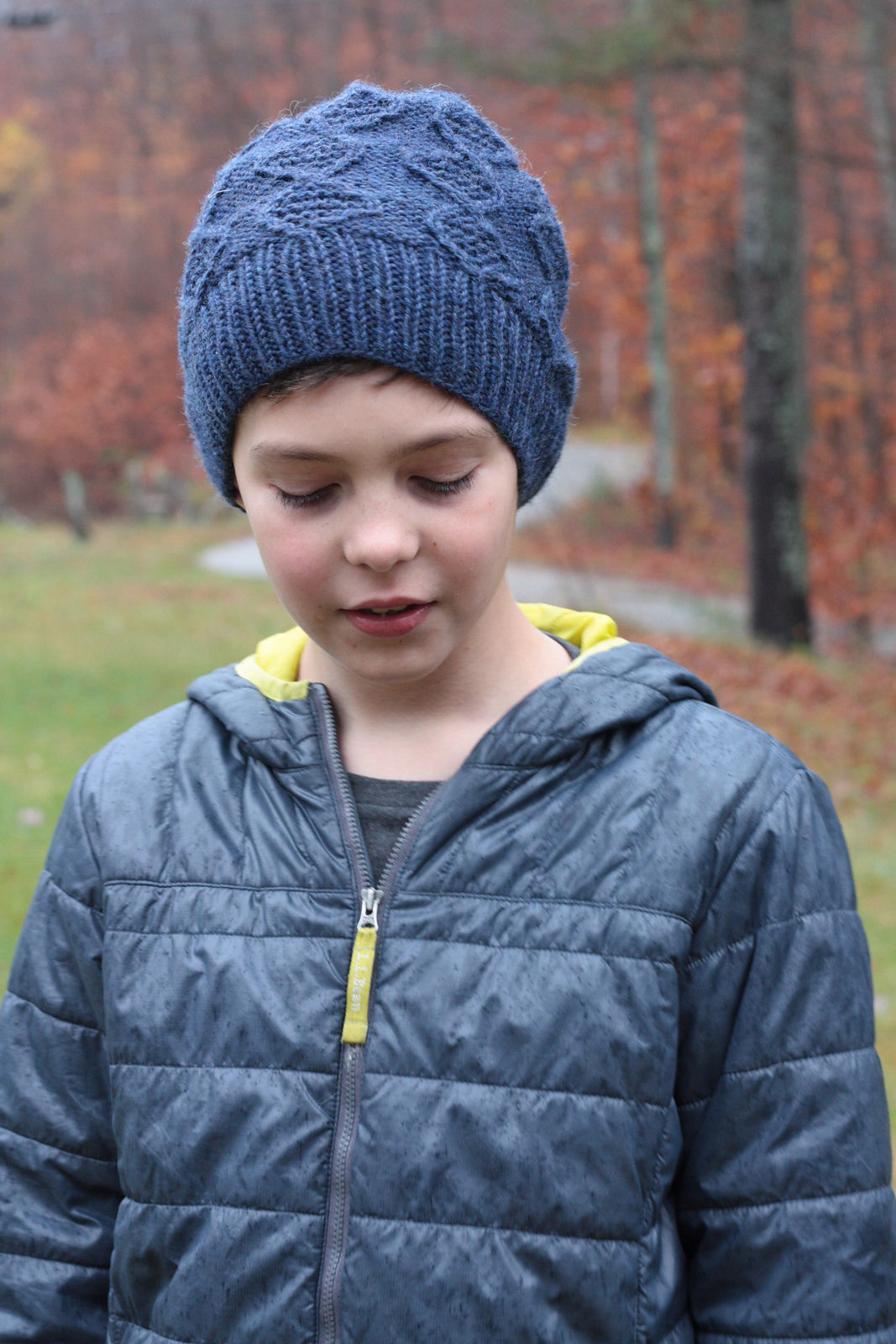 Free Knitting Patterns For Teens Childrens And Teen Hat Nye Knitting Pattern Cables