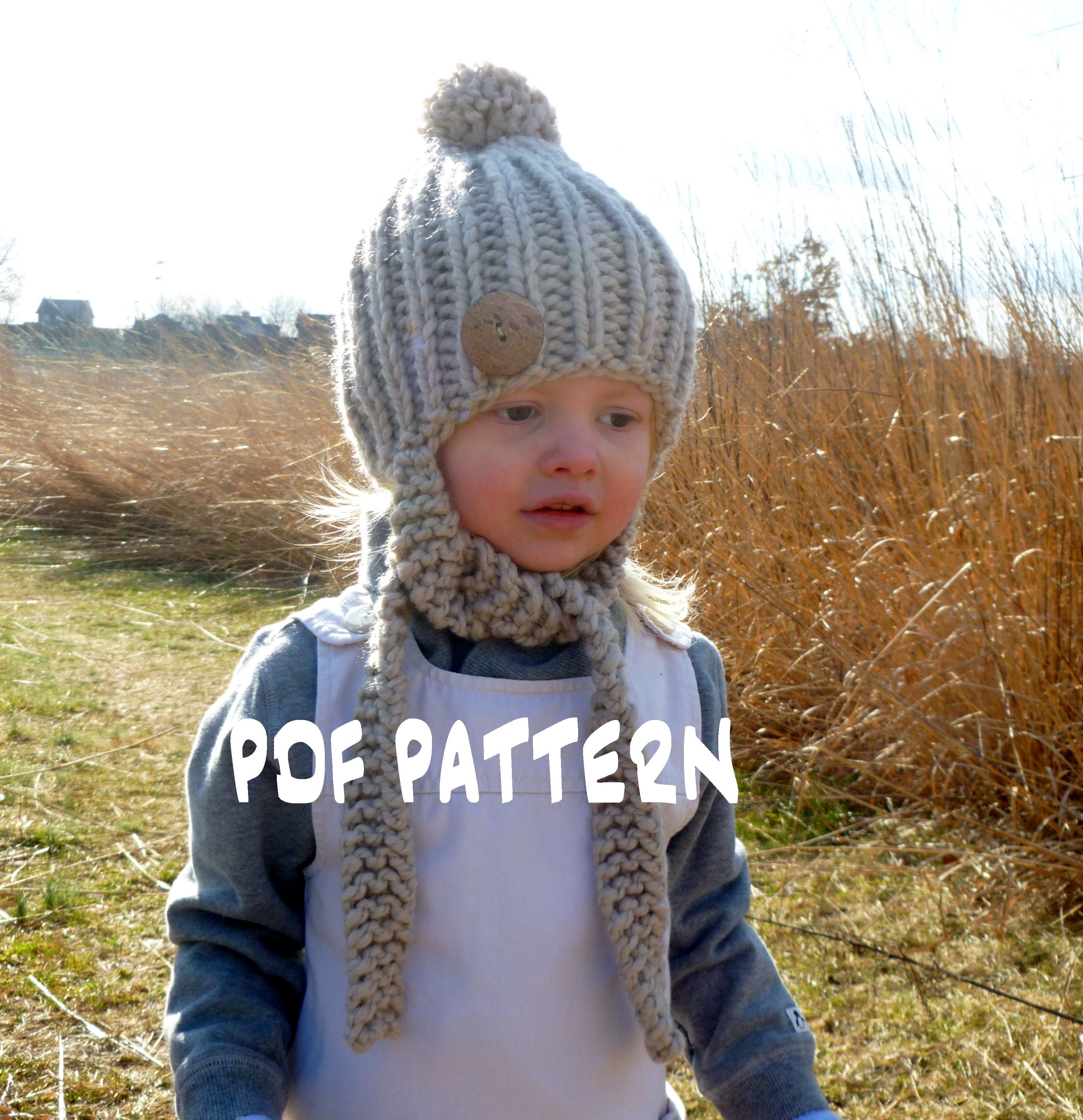 Free Knitting Patterns For Teens Free Chemo Hat Patterns