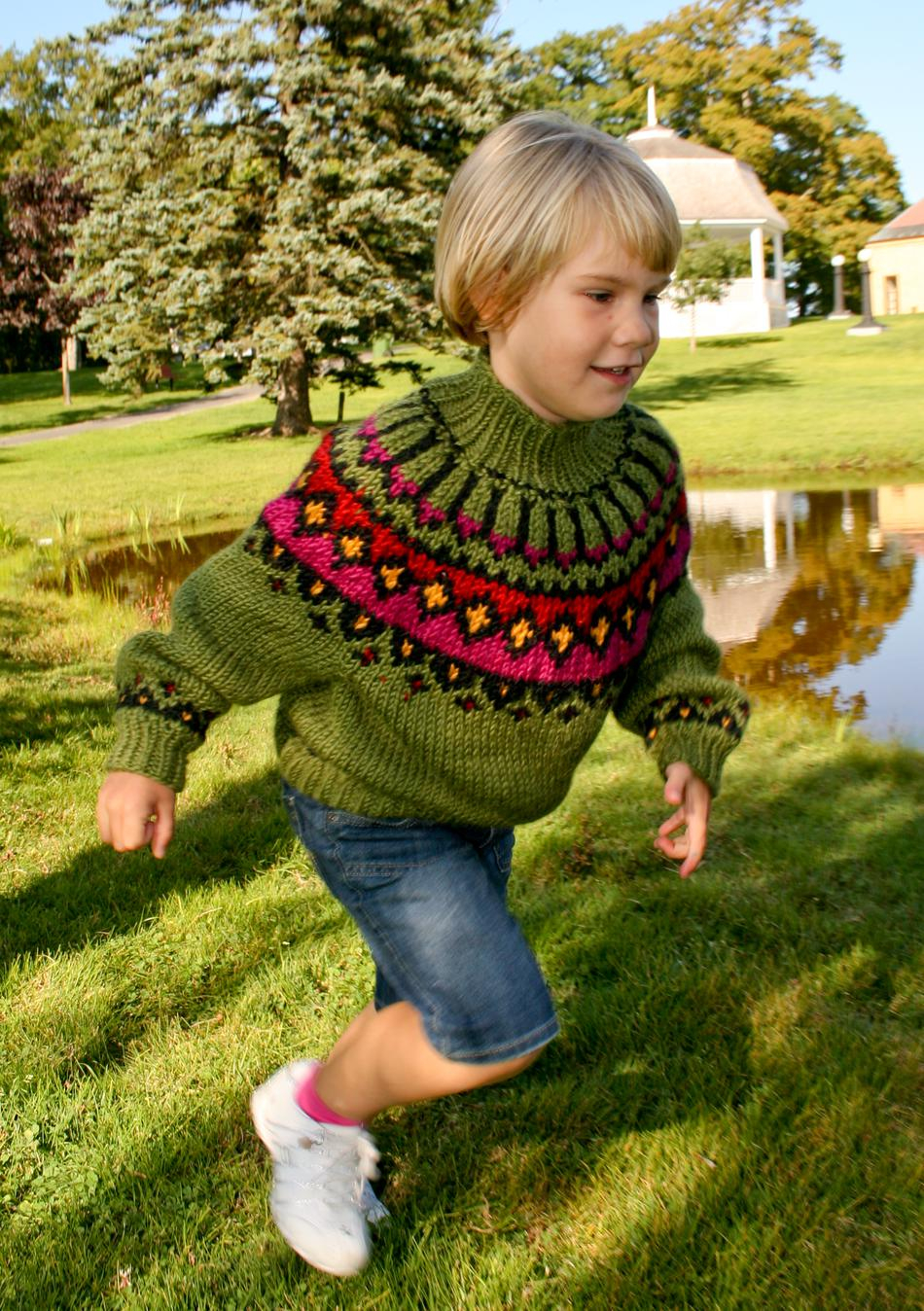 Free Lopi Knitting Patterns Best Of Lopi Knitting Book