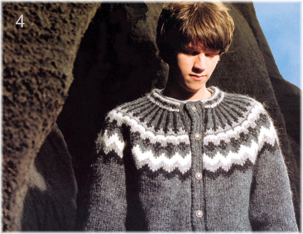 Free Lopi Knitting Patterns Lopi Knitting Patterns Design Patterns
