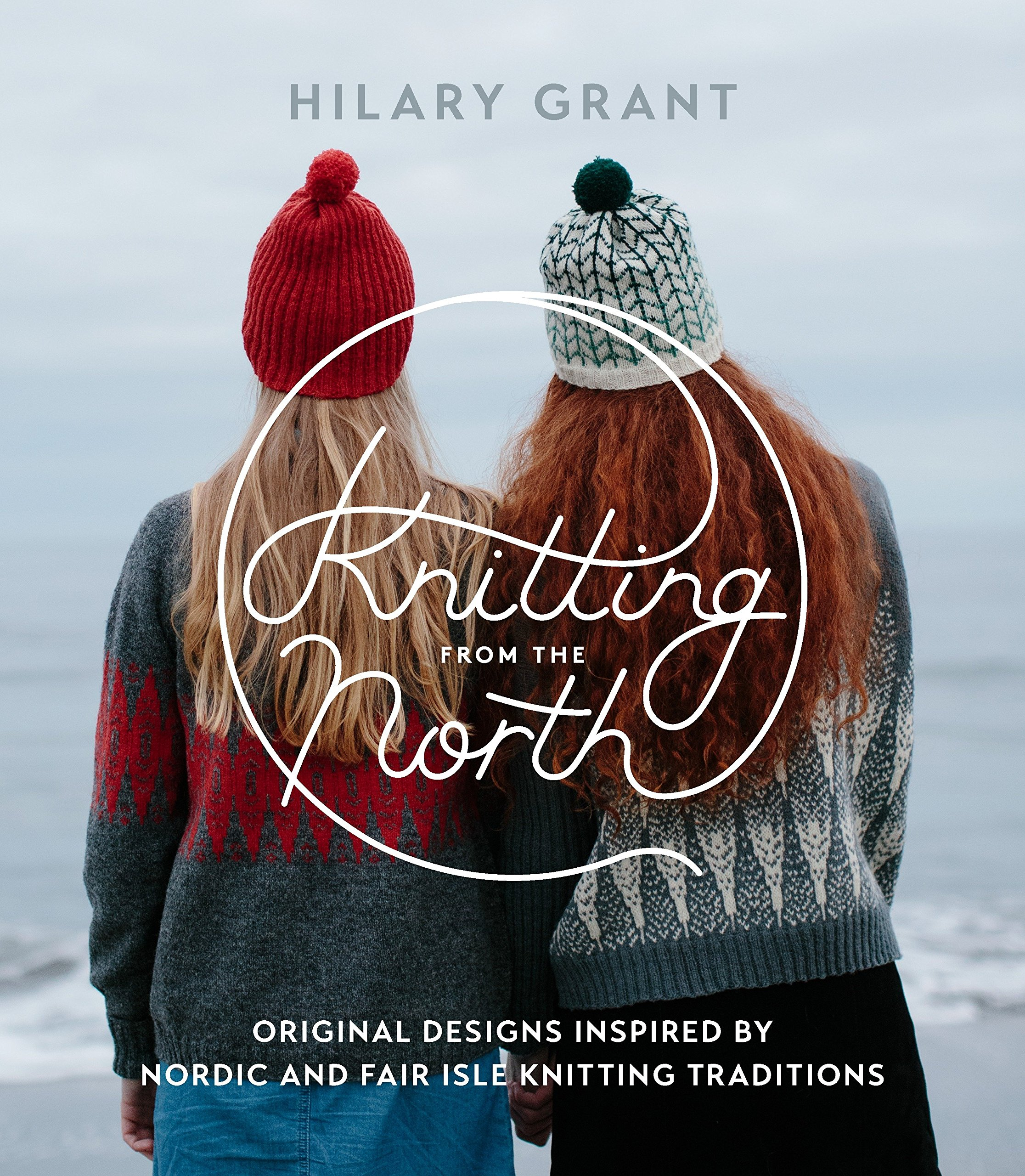Free Lopi Knitting Patterns Lopi Sweater Patterns Patterns Gallery