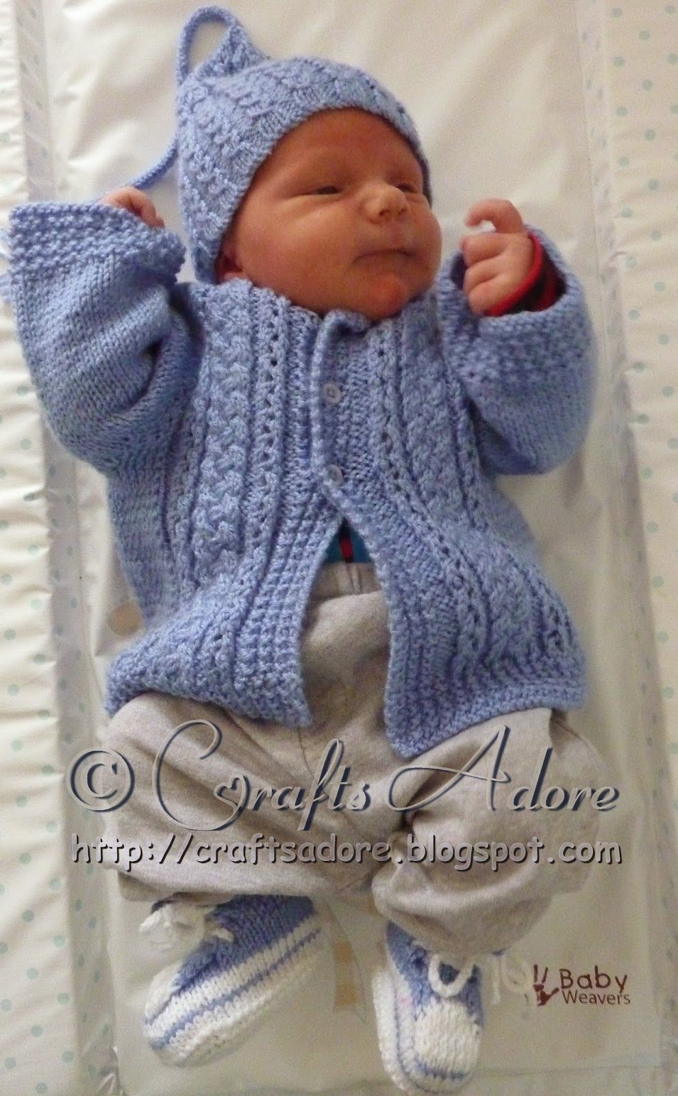 Free Sweater Patterns To Knit Best Knitting Patterns For Ba Clothes Accessories Little Boy
