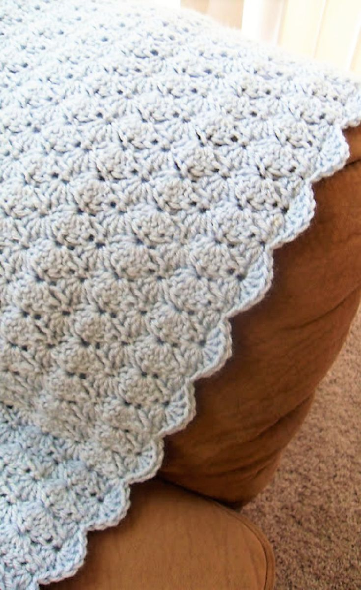 Knit Afghan Patterns Free Crochet Blanket Patterns Free Pattern Simply Gorgeous Living