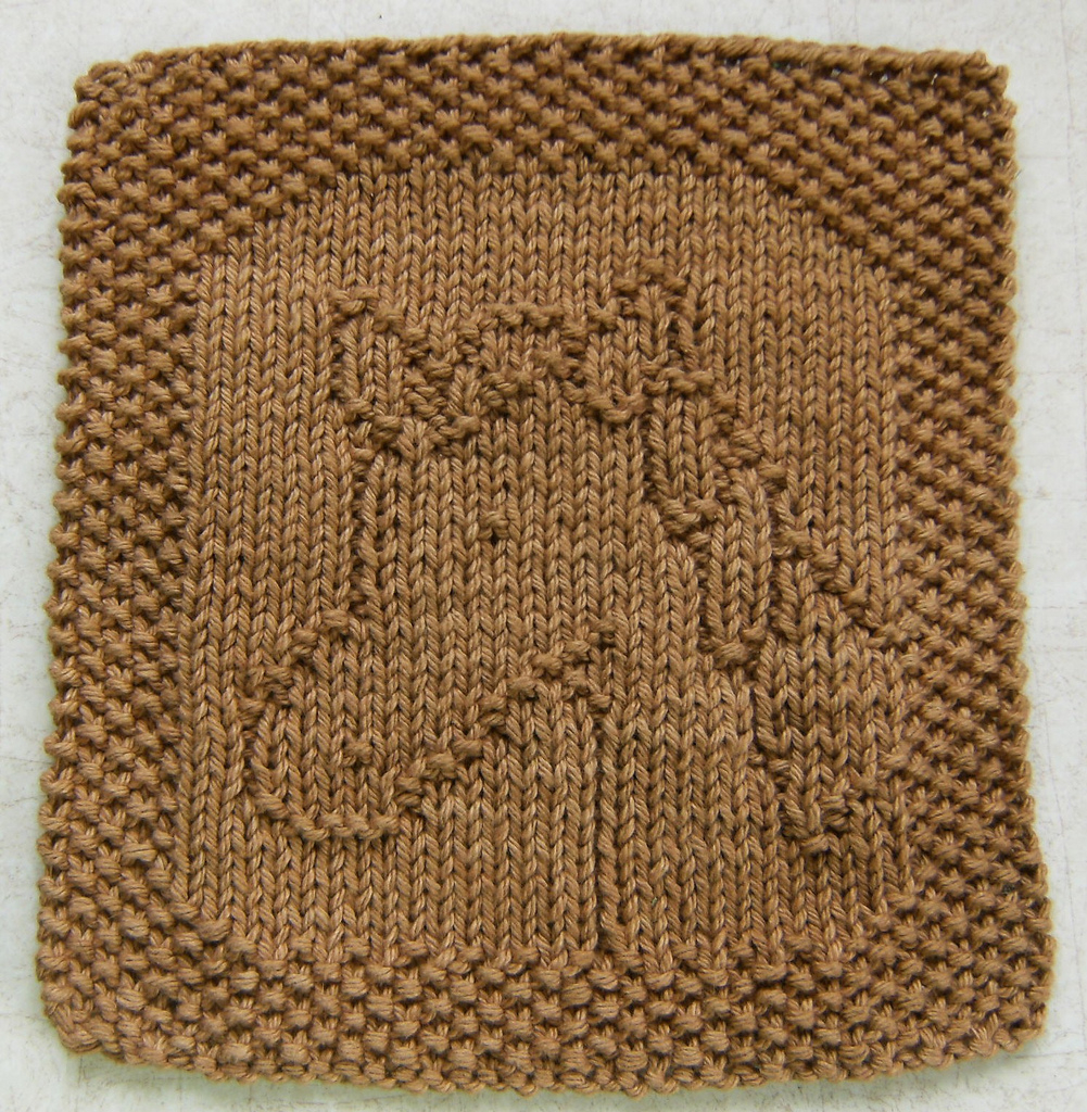 Knitted Butterfly Dishcloth Pattern Animal Dishcloth And Washcloth Knitting Patterns In The Loop Knitting