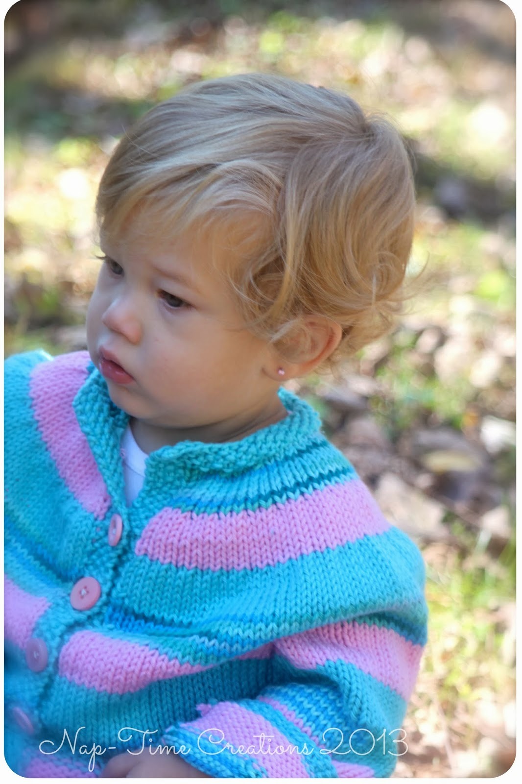 Knitted Childrens Sweaters Free Patterns Ba Sweaters Free Knitting Patterns Life Sew Savory