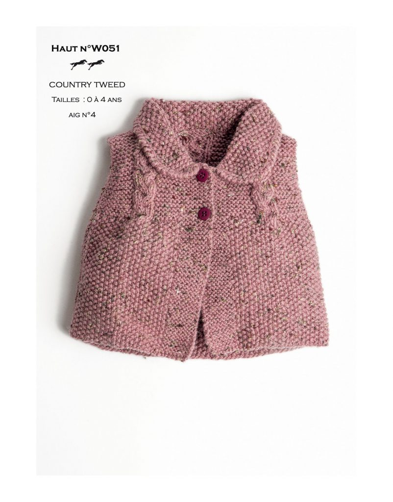 Knitted Childrens Sweaters Free Patterns Childrens Knitting Patterns Free
