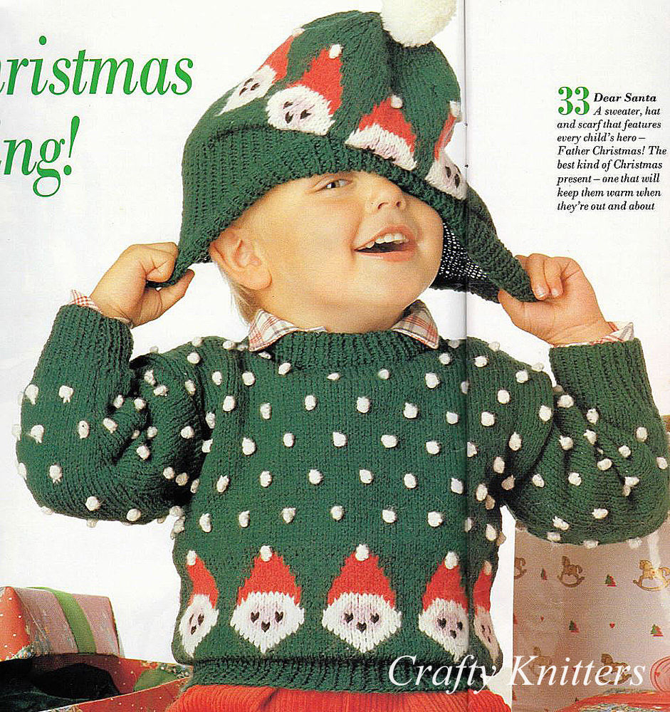 Knitted Childrens Sweaters Free Patterns Childrens Sweaters Knitting Patterns Free
