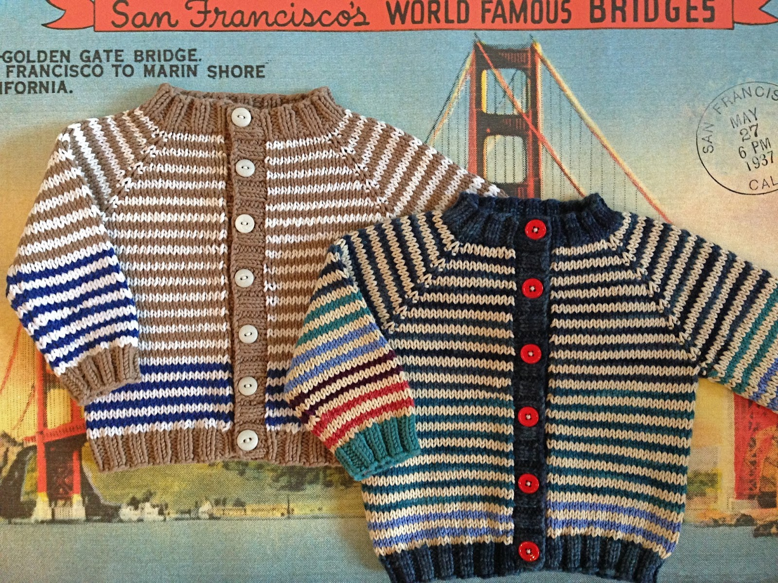 Knitted Childrens Sweaters Free Patterns Crochet Childrens Sweater Free Knitting Patterns For Ba Sweaters