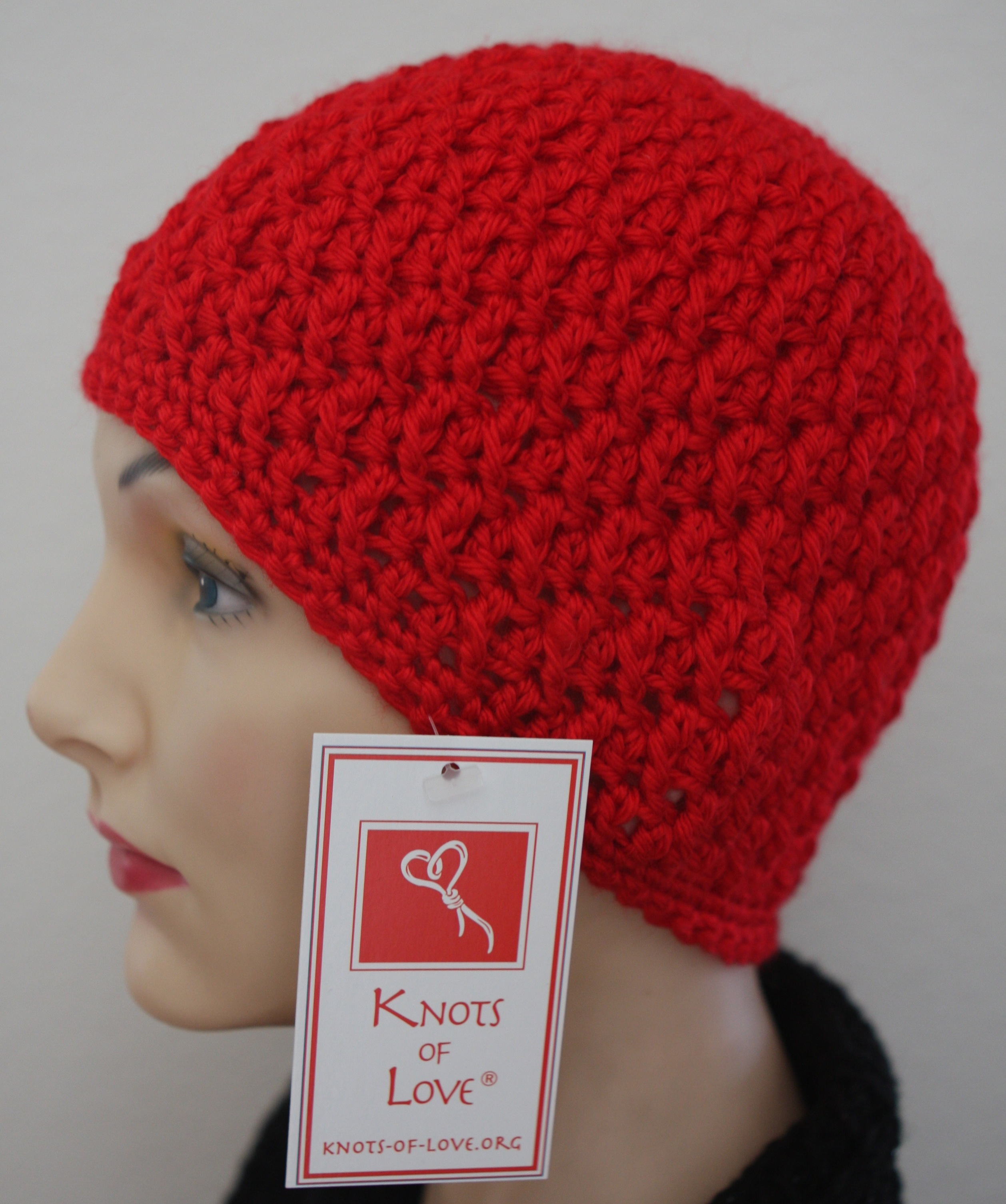 Knitted Hats Patterns Patterns Knots Of Love