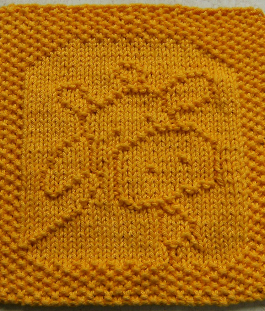 Knitted Hen Pattern Farm Animal Knitting Patterns In The Loop Knitting