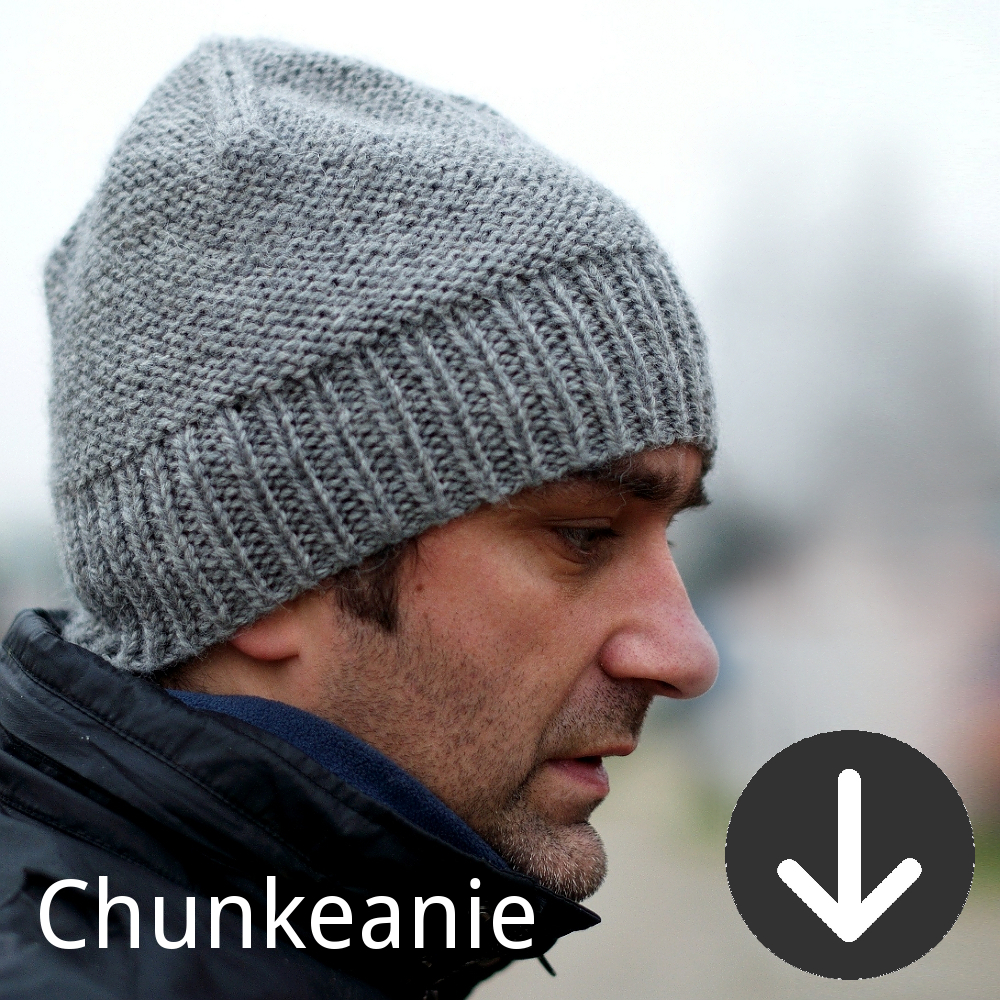 Knitted Mens Hat Patterns Knitting Patterns Mens Hats Oxfam Knitting Patterns