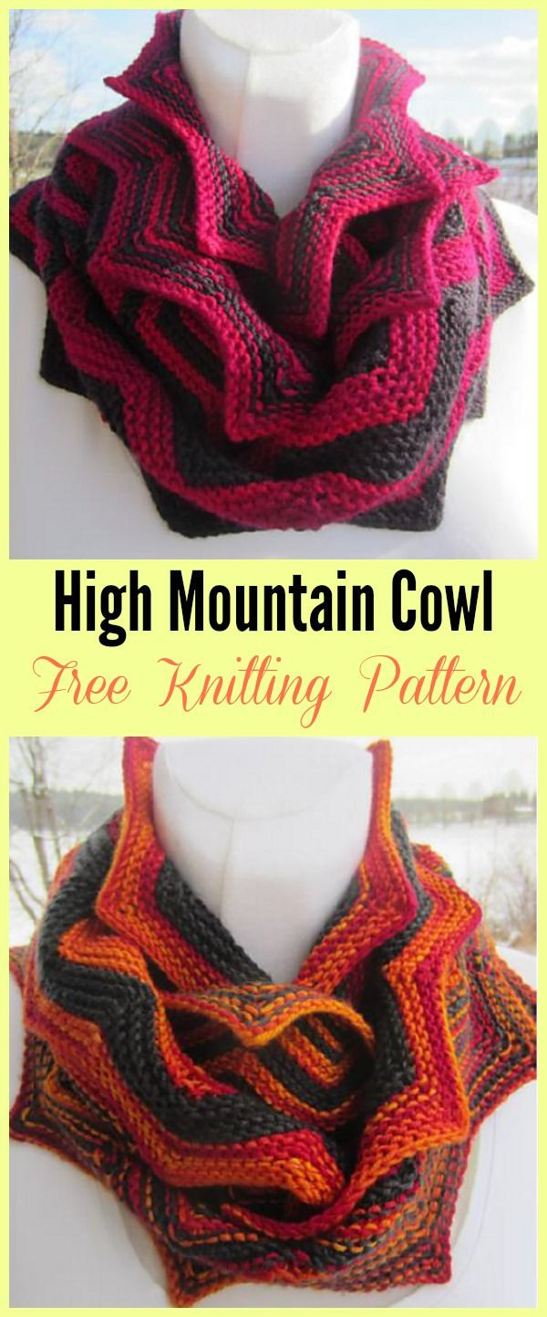 Knitted Scarf Patterns Pinterest Quick Knitted Scarf Patterns Free Best Of Red Redux Knitting Scarves