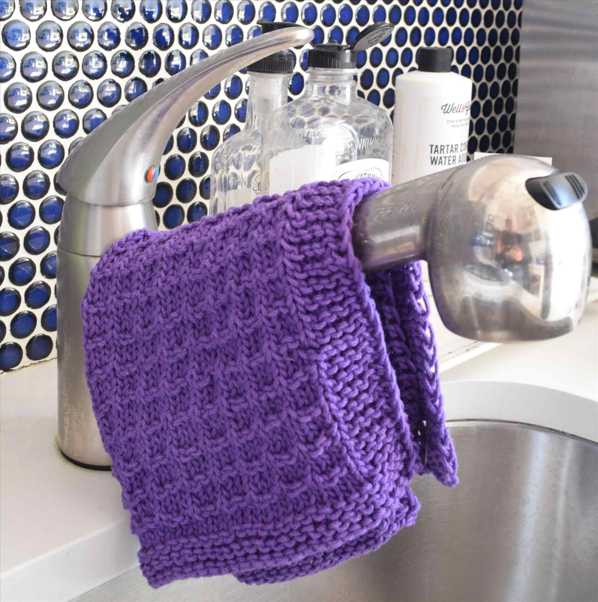 Knitted Squares Patterns Free Ba Blanket Construct Free Knitted Ba Blanket Patterns Easy Free