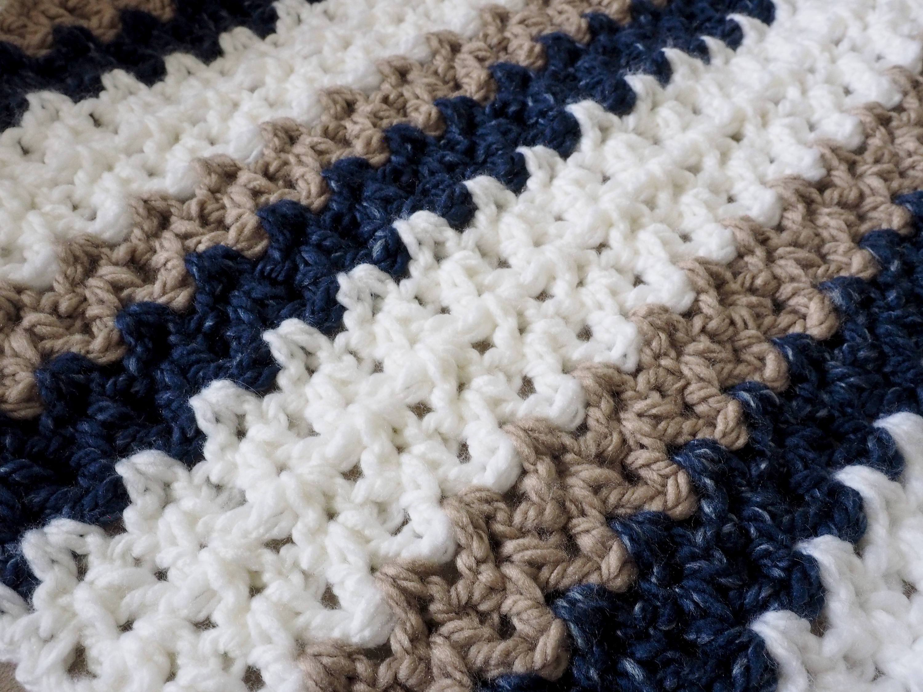 Knitted Squares Patterns Free Easy Lace Ba Blanket Crochet Pattern Kingdom For Lacy Squares Free
