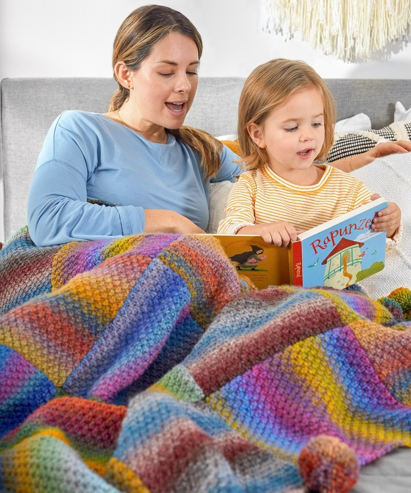 Knitted Squares Patterns Free Free Easy Blanket Knitting Patterns Patterns Knitting Bee 9 Free