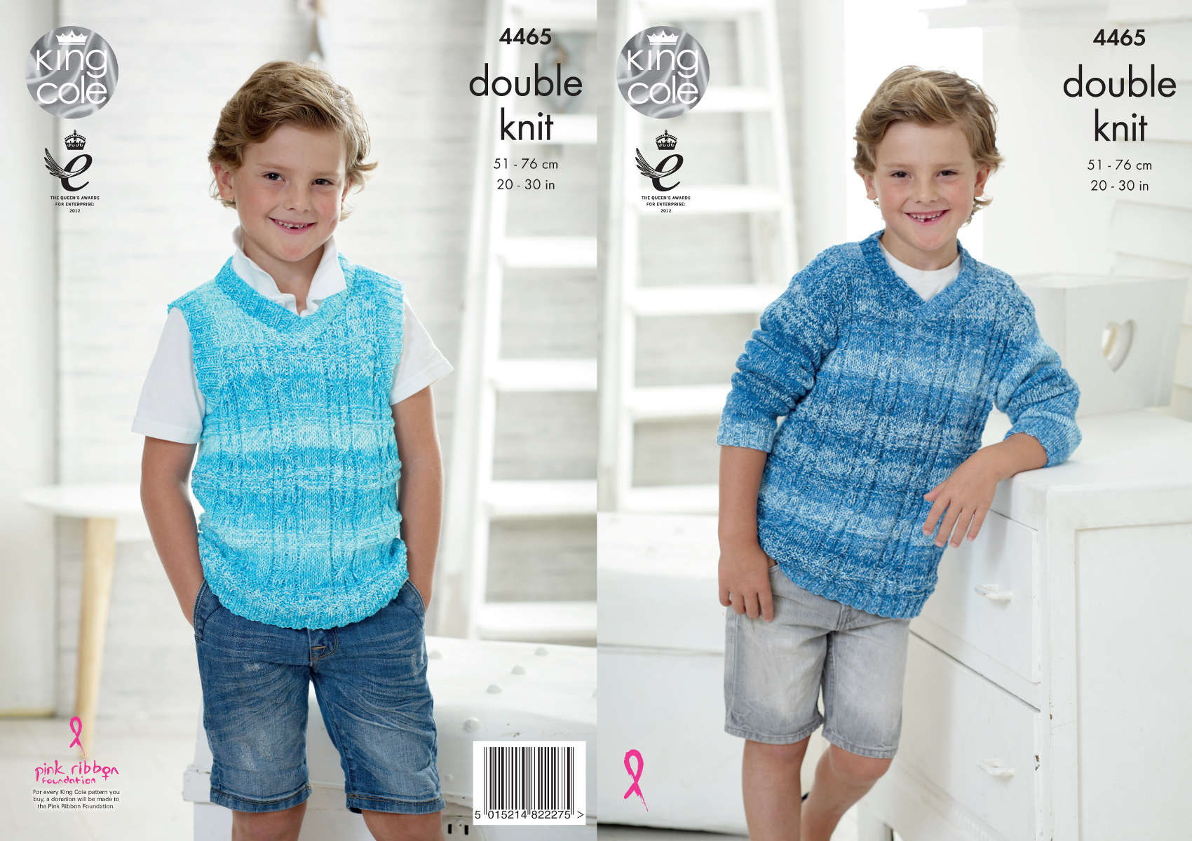 Knitted Tank Top Patterns Details About King Cole Boys Double Knitting Pattern V Neck Sweater Tank Top Vogue Dk 4465