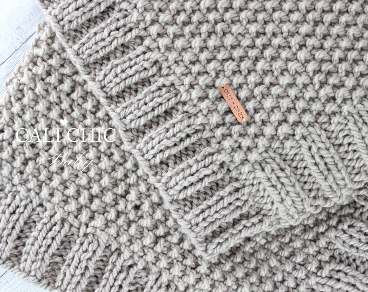 Knitting Pattern For Baby Blankets Knitting Blanket Pattern Knit Ba Blanket Pattern Manchester 132 Knitting Pattern Ba Blanket Diy Knit Ba Blanket Instant Download