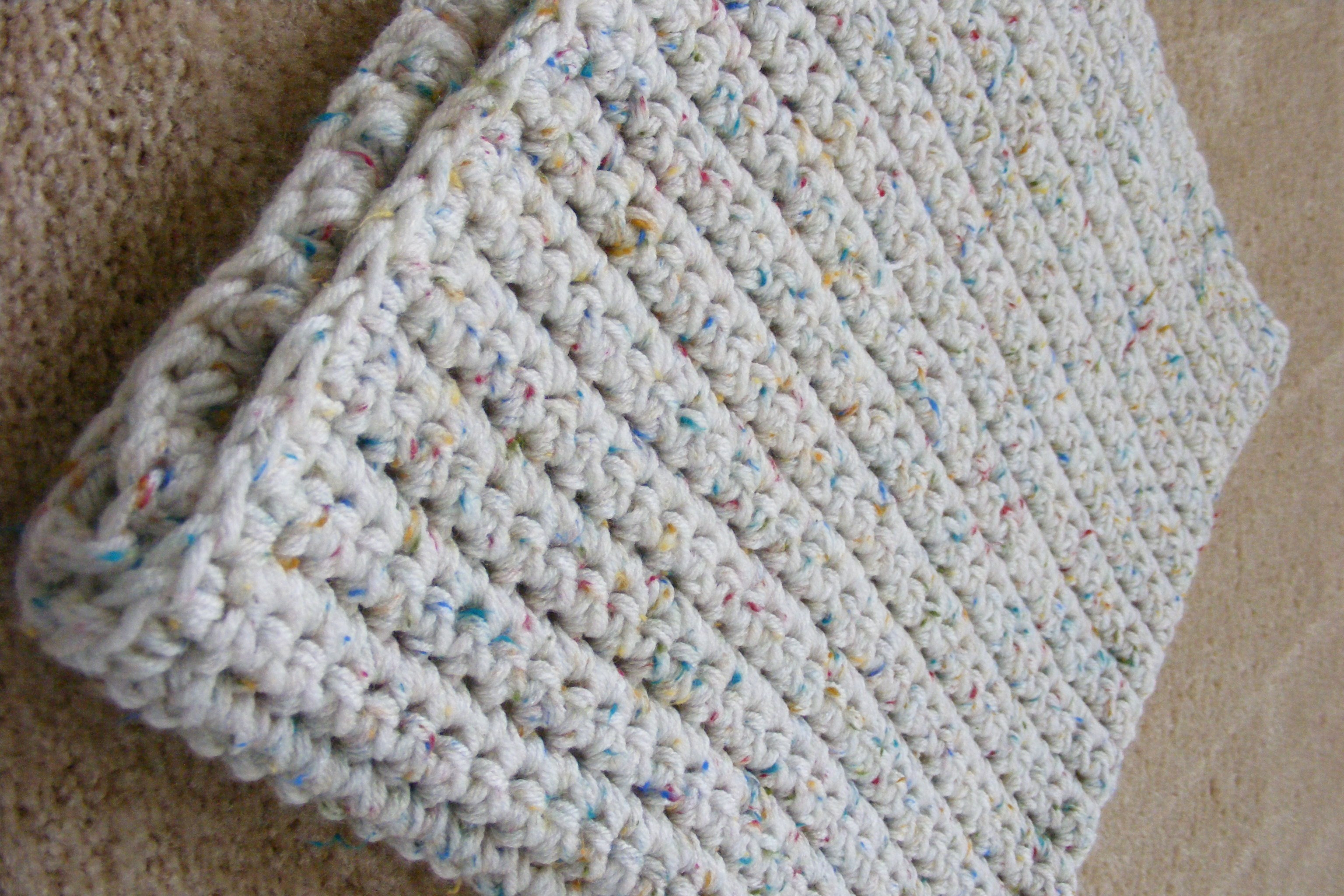 Knitting Patterns For Baby Blankets Easy Awesome Knitting Pattern Beginner Knit Ba Blanket In Double Ba