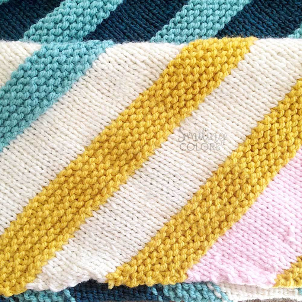 Knitting Patterns For Baby Blankets Easy Ba Blanket Knitting Patterns Free Easy