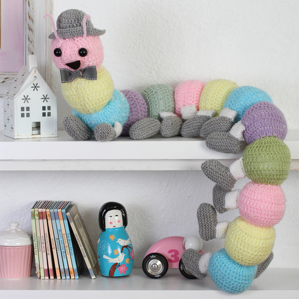 Knitting Patterns For Baby Toys 7 Free Toy Knitting Patterns