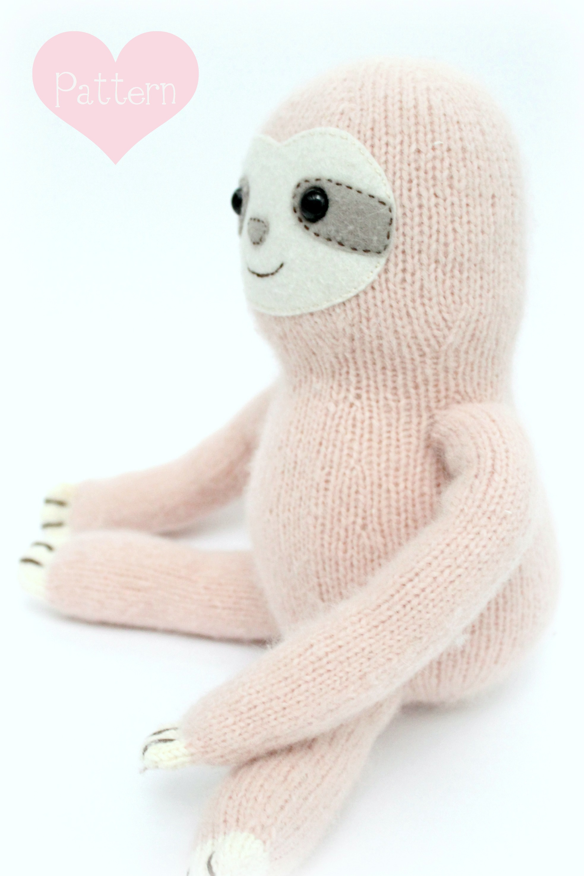 Knitting Patterns For Baby Toys Hello Dolly Knitting