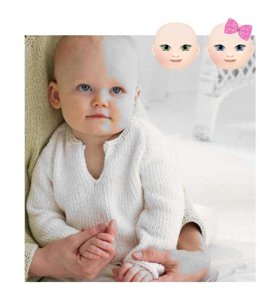 Knitting Patterns For Childrens Sweaters Free Free Pdf Ba Toddler Knitting Pattern Easy Aran Sweater Jumper