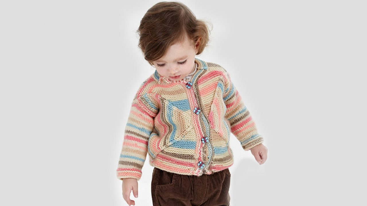 Knitting Patterns For Childrens Sweaters Free Free Toddler Sweater Knitting Pattern Butterfly Knitting Patterns