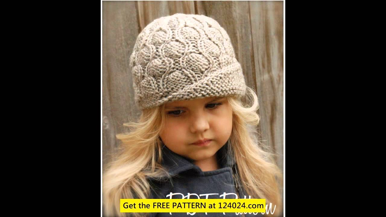 Knitting Patterns For Minion Hats Knit A Hat Knitting A Ba Hat Minion Hat Knitting Pattern
