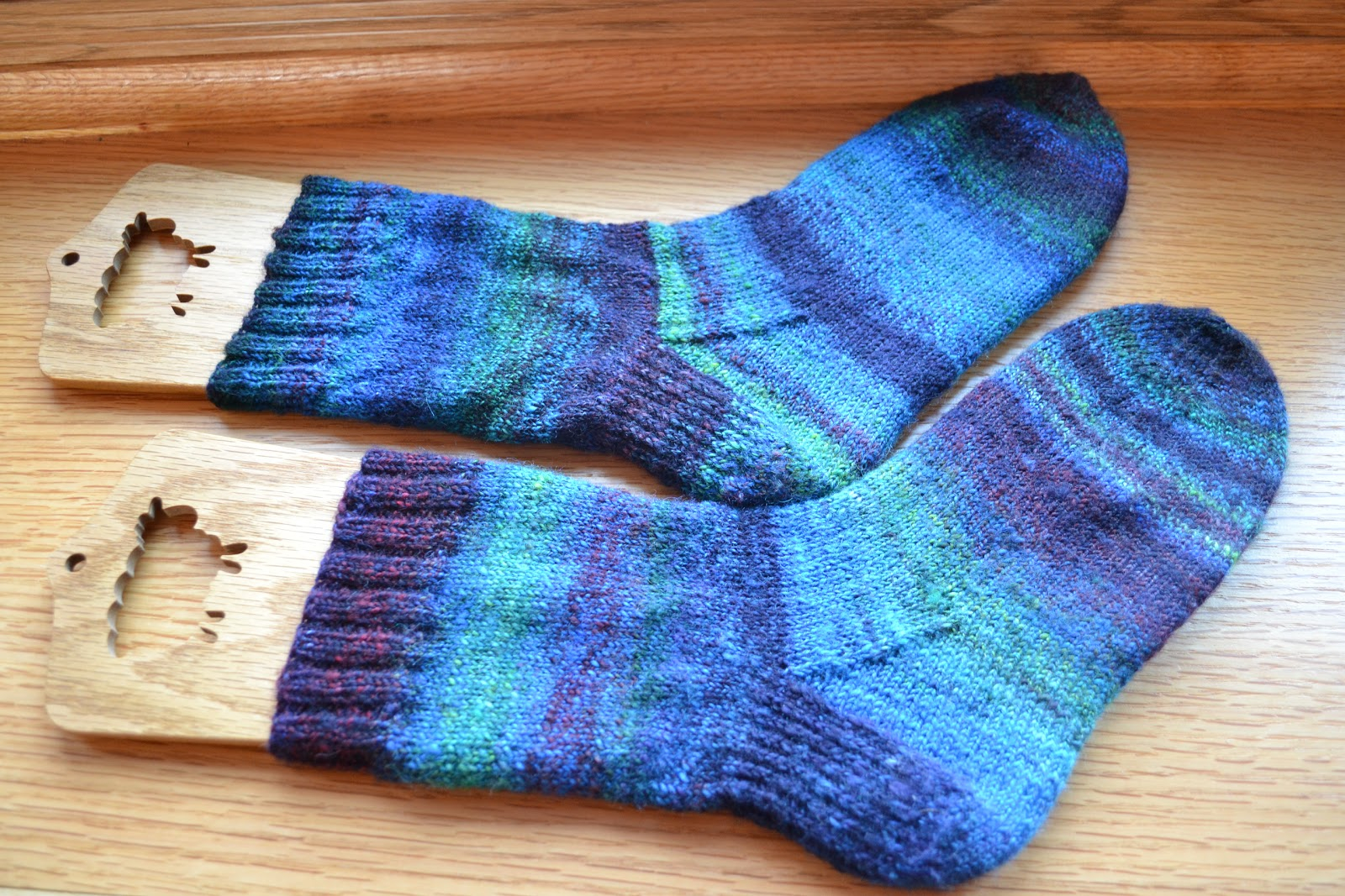 Knitting Patterns For Socks Lovely Yarn Escapes Technique Thursday A Sock A Thon