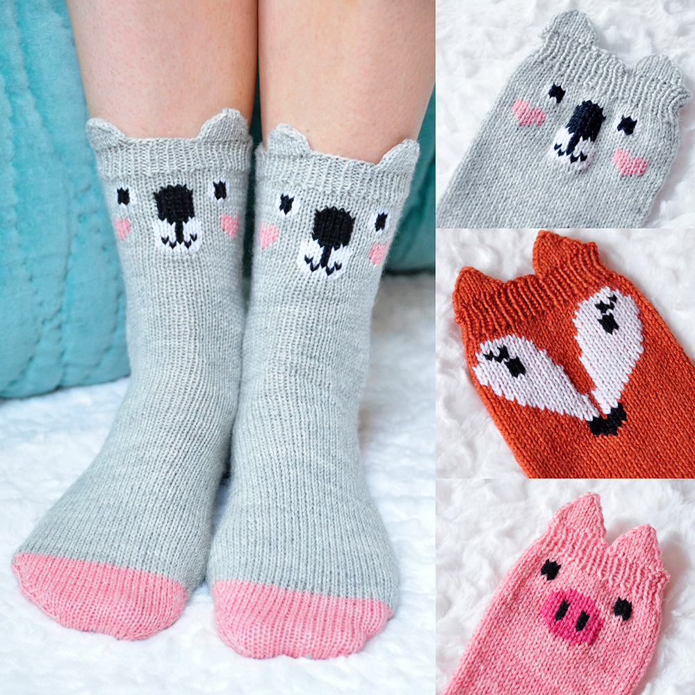 Knitting Patterns For Socks New Sock Collection Look At Those Legs Knitting Is Awesome