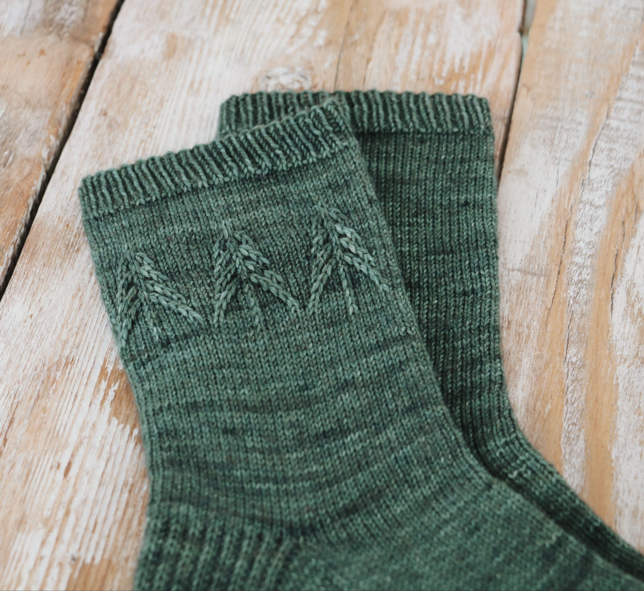 Knitting Patterns For Socks Spruce Socks Knitting Pattern Originally Lovely